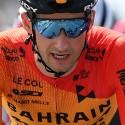 Voorbeschouwing Tour de France 2020